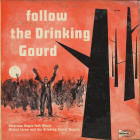 Follow the Drinking Gourd, Foster and Larue, 1958